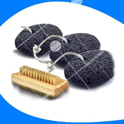 Piedras naturales de lava (3 Pack) (025-S&B)