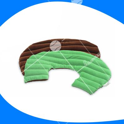 Almohadillas para confort de hombros (034-S&B)