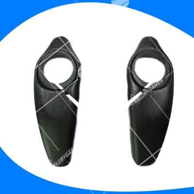036-CYG