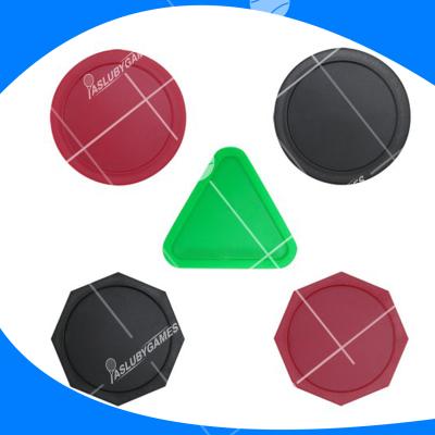 Discos para Hockey de Aire