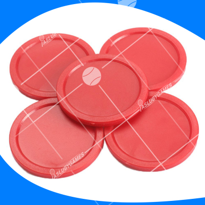 Discos 5 Pack Red (V2)