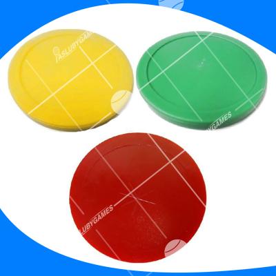 Discos 3 Pack Assorted (V2)