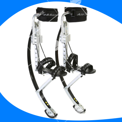 Zancos de salto extremos (001-ODG)