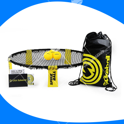 Spikeball (008-ODG)