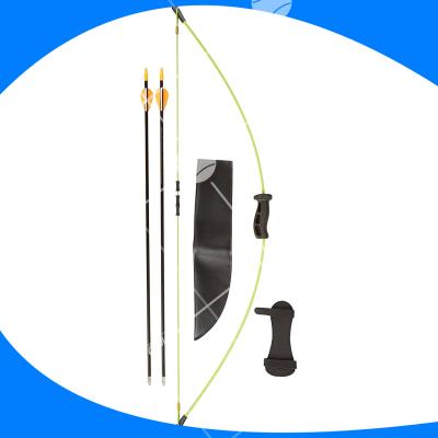 Archery Set 2 (Ambidiestro)