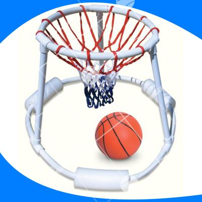 Basketball Game Set 2