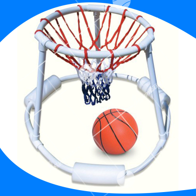 Basketball Game Set 2