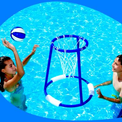 Basketball Game Set 4