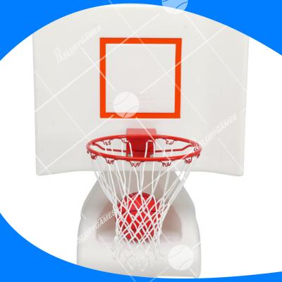 Basketball Portable Combo 7