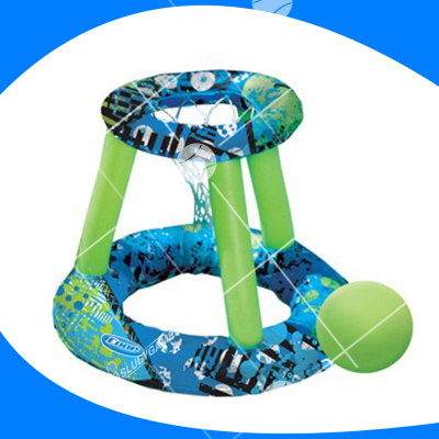 Basketball Inflable 5