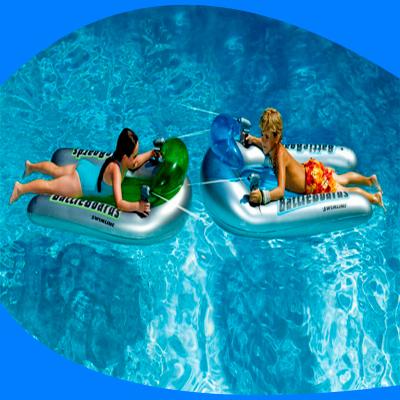 #Poolfun