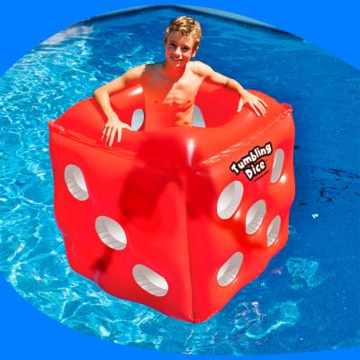 Cubo Gigante