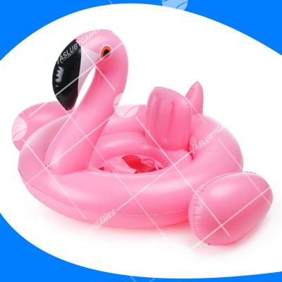 Flamingo Gigante Rosa