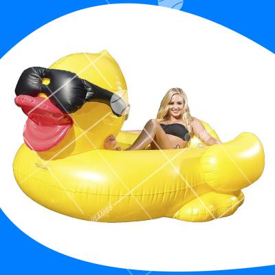 Pato Gigante