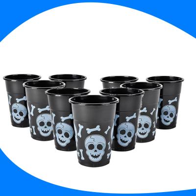 Vasos de Huesos