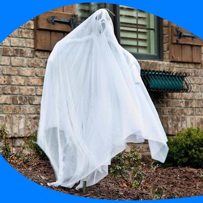 Fantasma Atracction