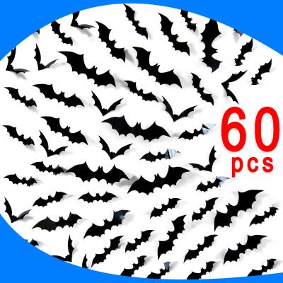 Bats Mega Pack