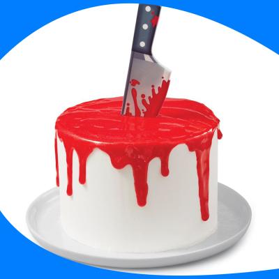 Fake Cake