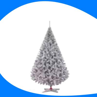 Arbol de Navideño (Type 3)
