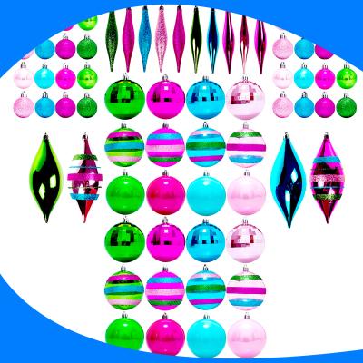 Set de Esferas Surtidas (Type 2)