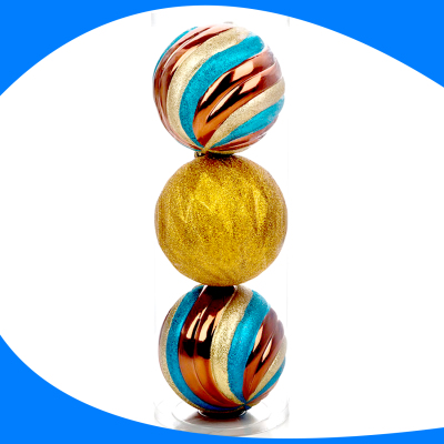 Esferas (Type 2)