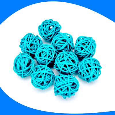Esferas (Type 4)