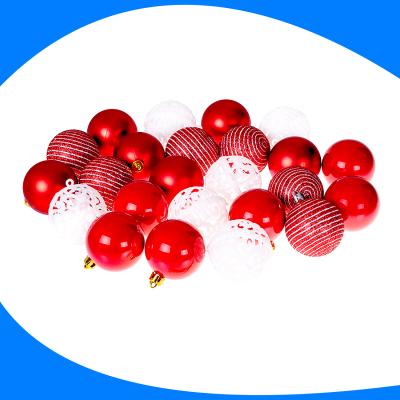 Esferas (Type 9)