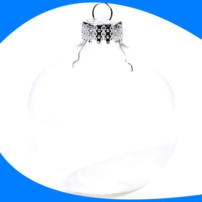 Esferas (Type 10)