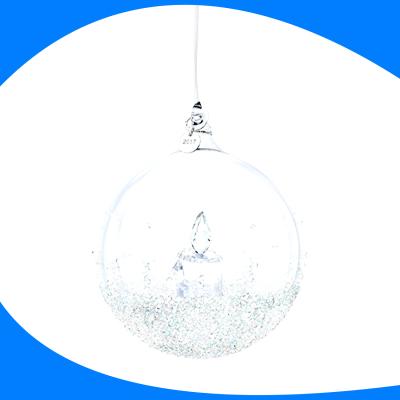 Esferas (Type 13)