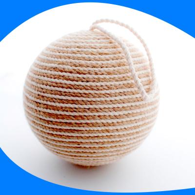 Esferas (Type 16)