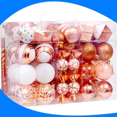 Set de Esferas Surtidas (Type 7)