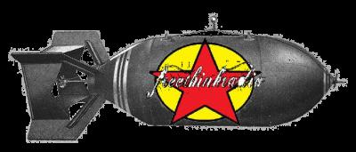 freethinkradio