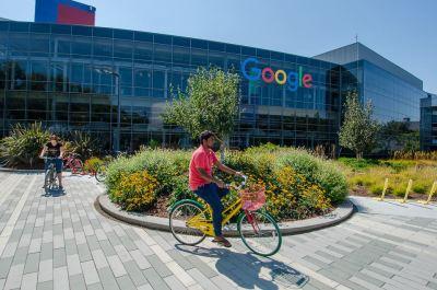 Google acquires GIF site Tenor
