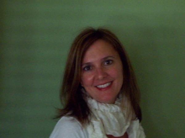 Beth Aversa