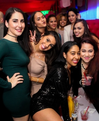 Don Coqui White Plain Fri. 1-6-17