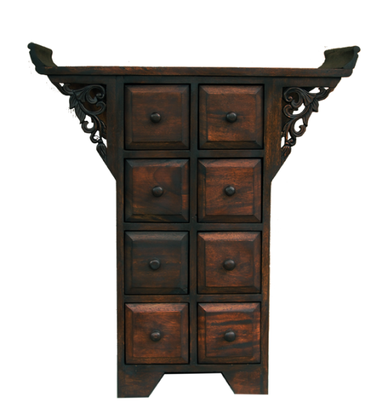 natural exotic wood stools from asian art imports