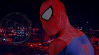 RTS Spiderman