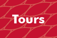 Public Tour Season Closed for 2016 - Opening Again in Early Spring, 2017