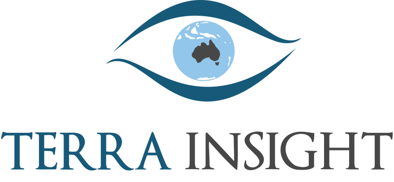 Terra Insight, TERRANSW, Geotechnical engineer, contamination investigation, environment, wollongong