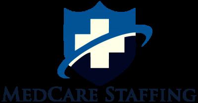 www.medcarenurses.com