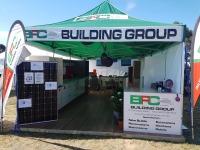 Murrumbateman Field Days 2018 Display, Photo 1