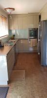 Kitchen in Yass