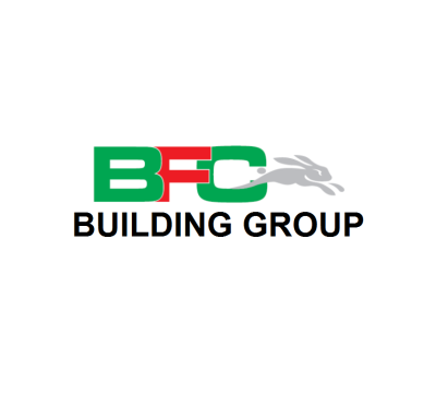 BFC Building Group