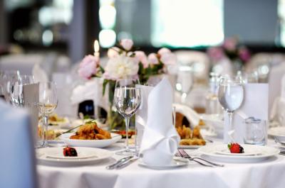 Weddings, Costume Balls, Christenings, Anniversaries.