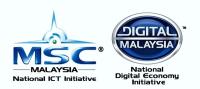 msc status company