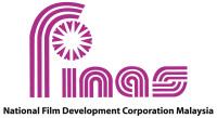 Finas Logo