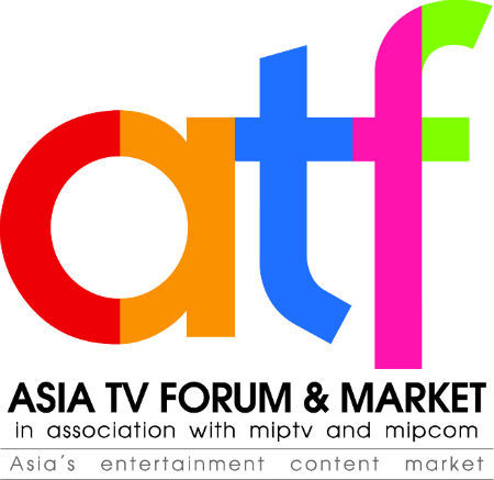 ASIA TV FORUM & MARKET (ATF) 2018