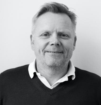 Jens Bovbjerg