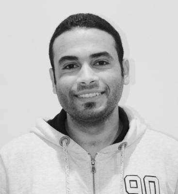 Kareem Alaa El Din