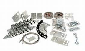 We carry a wide variety of Parts on hand for most of your do it yourself repairs